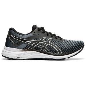 Asics Gel Excite 6 Twist - Womens Running Shoes