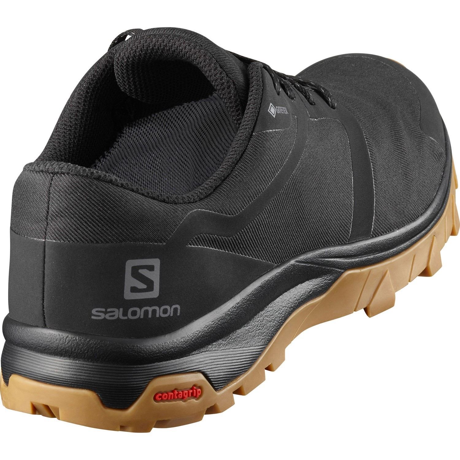 salomon outline gtx w uk kalkulator