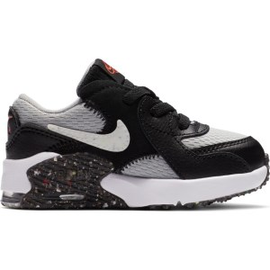 Nike Air Max Excee SE TD - Toddler Sneakers
