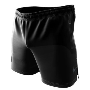 XBlades Mens Training Shorts