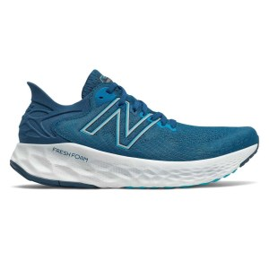 New Balance Fresh Foam 1080v11 - Mens Running Shoes