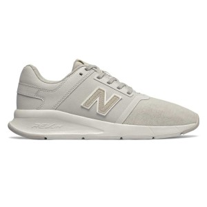 New Balance 24 v2 Lux - Womens Casual Shoes