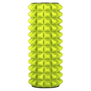 PTP Massage Therapy Roller - Soft Small