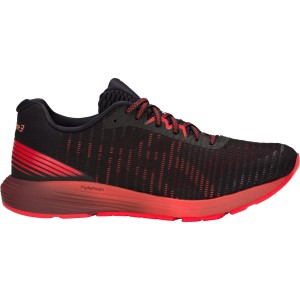 Asics DynaFlyte 3 - Mens Running Shoes