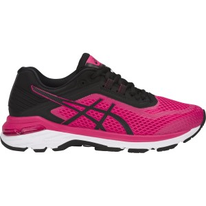 Asics GT-2000 6 - Womens Running Shoes