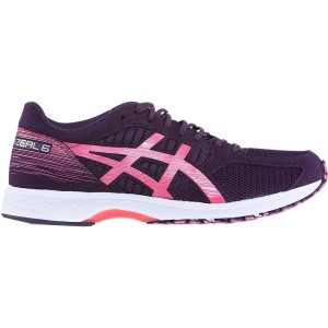 Asics Gel Tartherzeal 6 - Womens Running Shoes