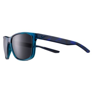 Nike Essential Endeavor SE Sunglasses