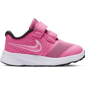 Nike Star Runner 2 TDV - Toddler Running Shoes
