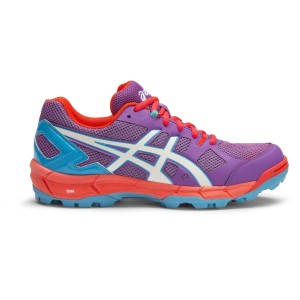 Asics Gel Lethal Elite 6 - Womens Turf Shoes