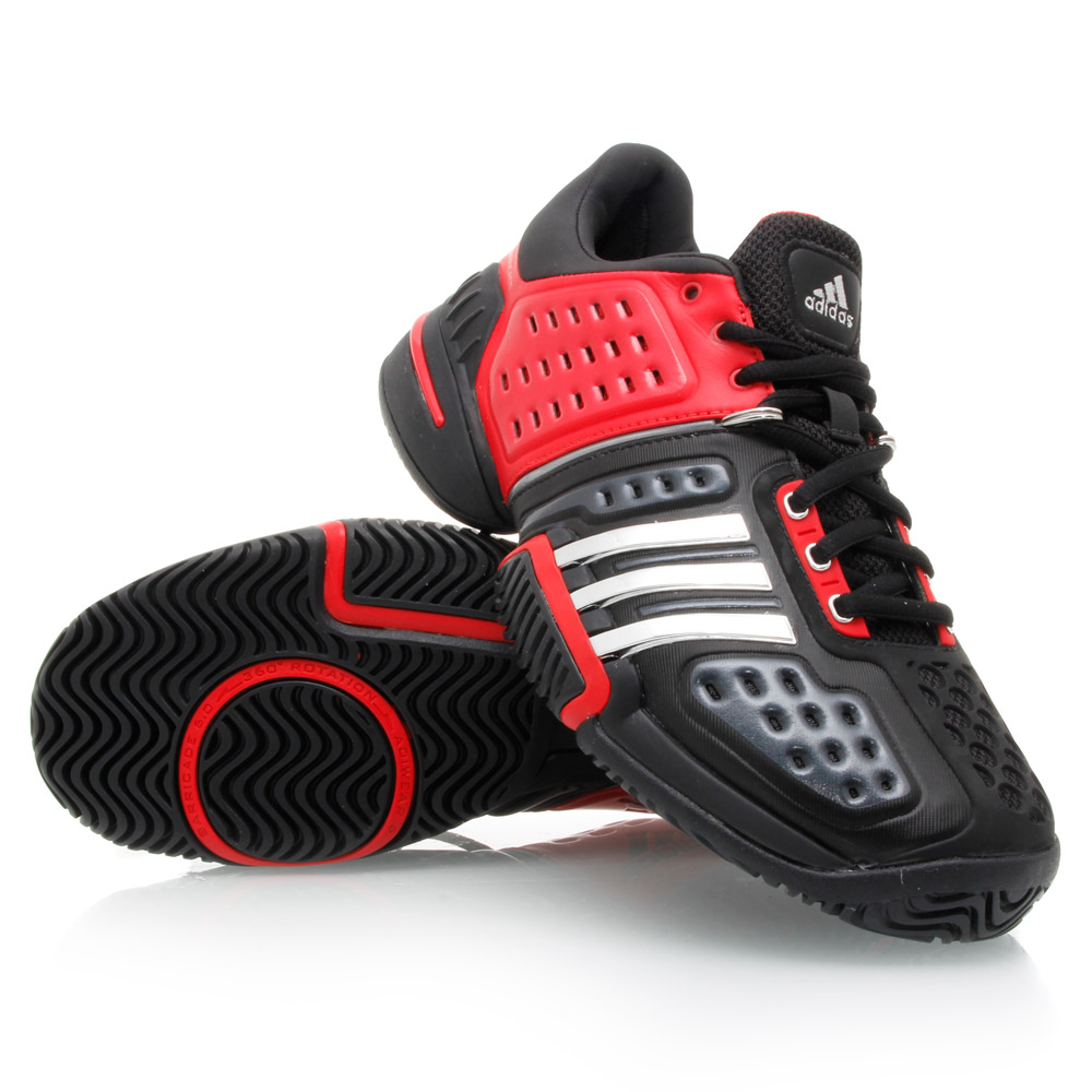 adidas barricade murray