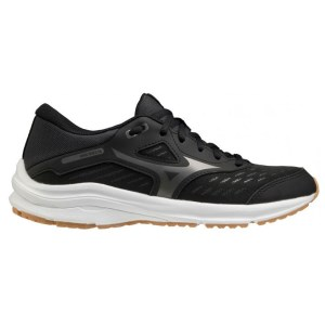 Mizuno Wave Rider 24 - Kids Running Shoes