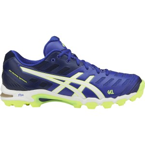 Asics Gel Hockey Typhoon 2 - Mens Hockey Shoes