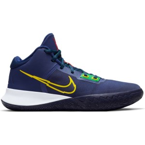 Nike Kyrie Flytrap IV - Mens Basketball Shoes