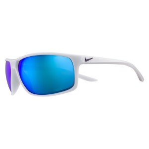 Nike Adrenaline Sports Sunglasses
