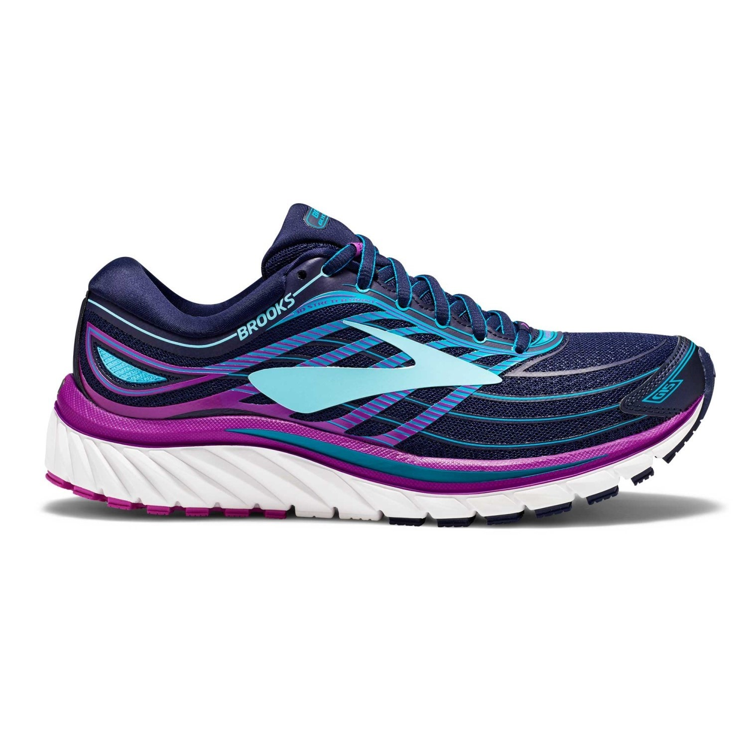 Discount Womens Running Shoes Online