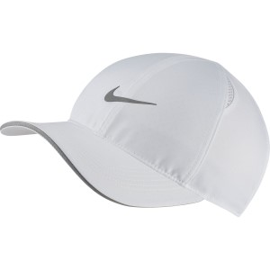 Nike Featherlight Unisex Running Cap