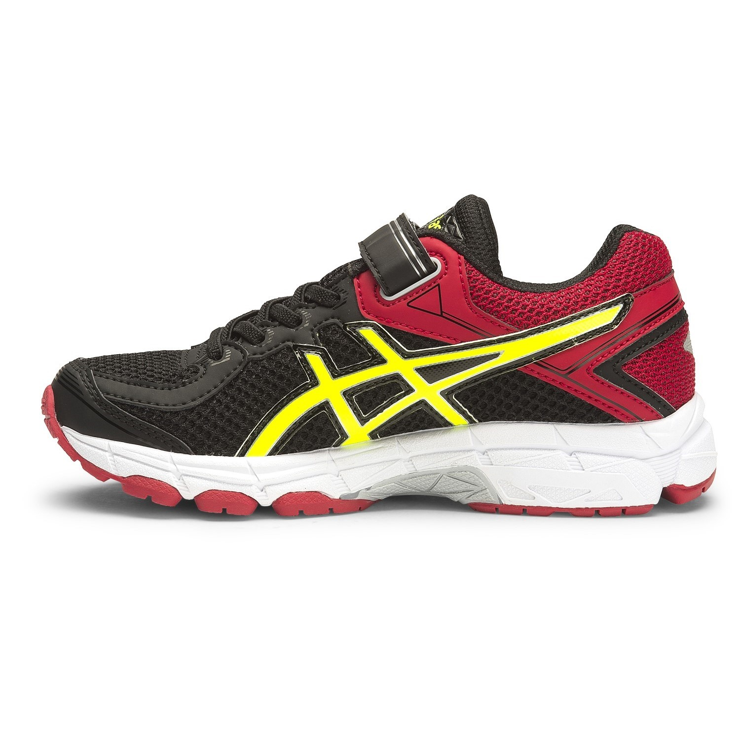 asics gt gt kids 1000 13744 kids 81cd1d8 - myptmaciasbook.club