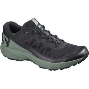 Salomon XA Elevate - Mens Trail Running Shoes