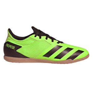 Adidas Predator 20.4 IN - Mens Indoor Soccer Shoes