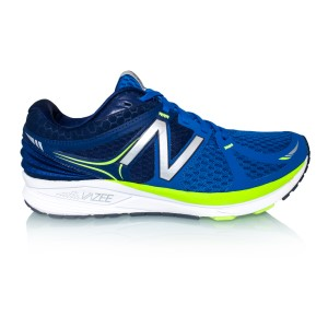 New Balance Vazee Prism - Mens Running Shoes