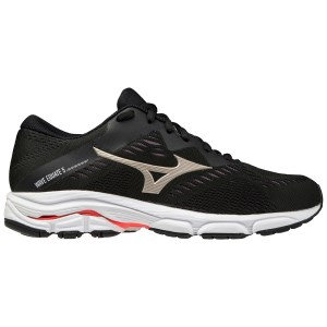 Mizuno Wave Equate 5 - Womens Running Shoes