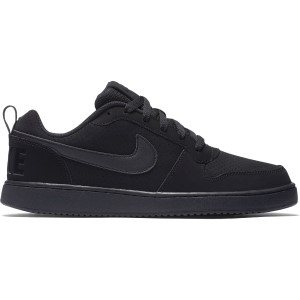 Nike Court Borough Low - Mens Casual Shoes