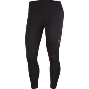 Nike Fast Crop Womens 7/8 Running Tights
