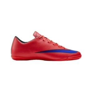 Nike Mercurial Victory V IC - Mens Indoor Soccer/Futsal Shoes