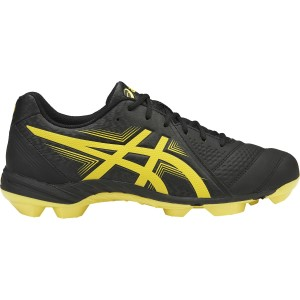 Asics Gel Lethal Club 9 - Mens Football Boots