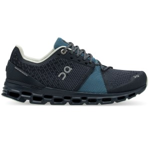 On Cloudstratus - Womens Running Shoes