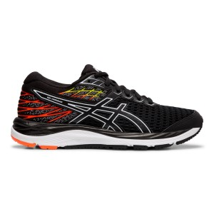 Asics Gel Cumulus 21 GS - Kids Boys Running Shoes