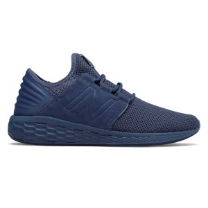 New Balance Fresh Foam Cruz v2 - Mens Casual Shoes