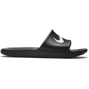 Nike Kawa Shower - Mens Casual Slides