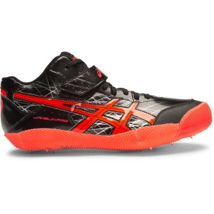 Asics Javelin Pro - Unisex Throwing Shoes