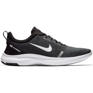 Nike Flex Experience RN 8 - Mens Running Shoes