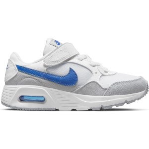 Nike Air Max SC PS - Kids Sneakers