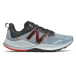 New Balance Nitrel v4 - Mens Trail Running Shoes