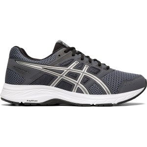 Asics Gel Contend 5 - Mens Running Shoes