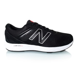 New Balance 520v3 - Mens Running Shoes