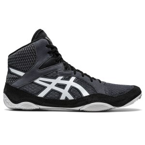 Asics Snapdown 3 - Mens Boxing/Wrestling/Martial Arts Shoe