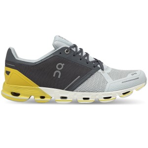On Cloudflyer - Mens Running Shoes