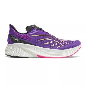 New Balance FuelCell RC Elite v2 - Mens Running Shoes