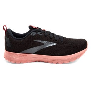 Brooks Revel 4 LE - Womens Running Shoes