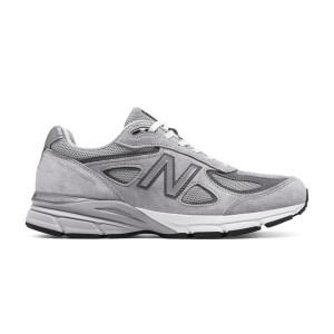 New Balance 990v4 - Mens Running/Casual Shoes