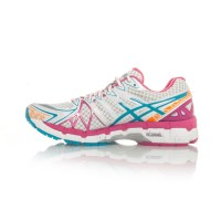 asics gel kayano 20 wide womens