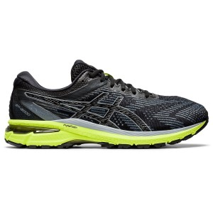 Asics GT-2000 8 - Mens Running Shoes
