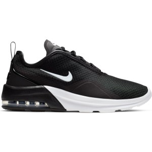 Nike Air Max Motion 2 - Mens Sneakers