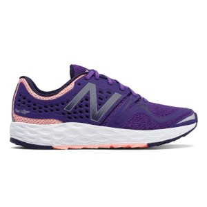 New Balance Fresh Foam Vongo - Womens Running Shoes