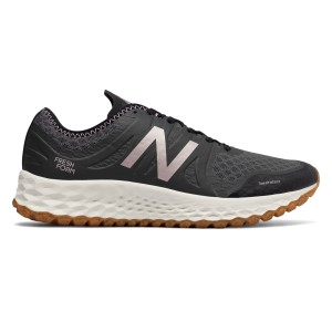 New Balance Fresh Foam Kaymin - Womens Trail Running Shoes