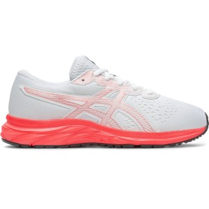 Asics Gel Excite 7 GS - Kids Girls Running Shoes